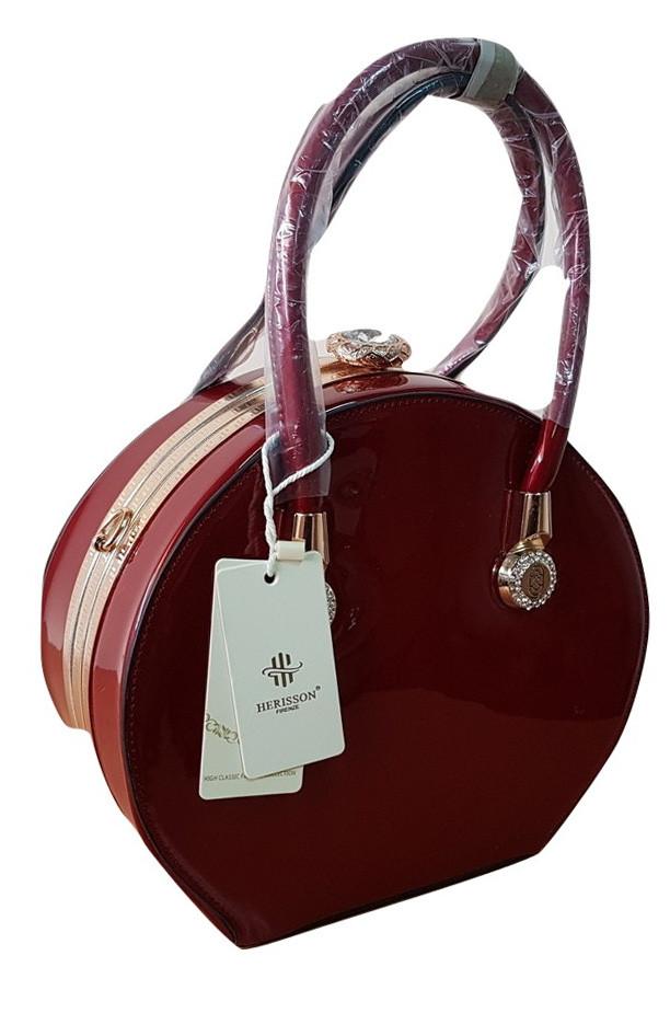 Женская сумка 2902