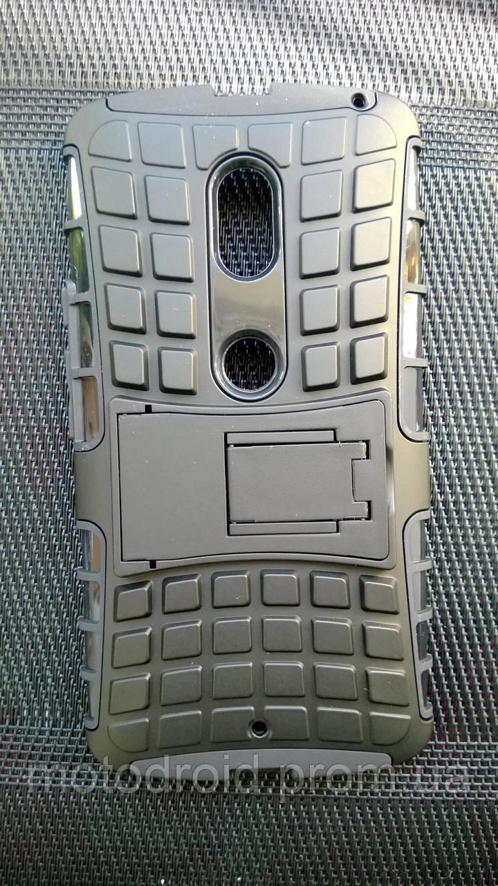 Чохол для Motorola Droid Maxx2