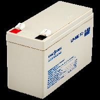 Аккумуляторная батарея LogicPower LP-MG 12V 9AH