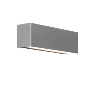 Светильник настенный NOWODVORSKI Straight Wall White 6345 (6345)