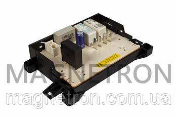 Электронный таймер AKO 761027-03 для духового шкафа Bosch 752338