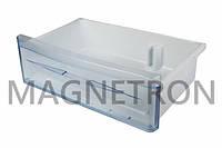 Ящик для овощей к холодильнику Indesit C00111828