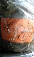 Набивка сальниковая ХБП-31