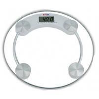 Весы напольные цифровые Livstar LSU-1782 (180Kg)