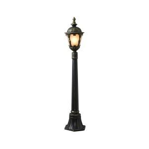 Уличный светильник столб NOWODVORSKI Tybr 4685 (4685)