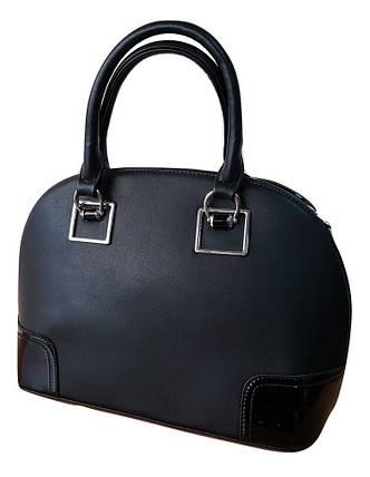 Женская сумка 2526, фото 2