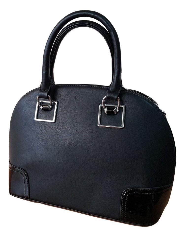 Жіноча сумка 2526
