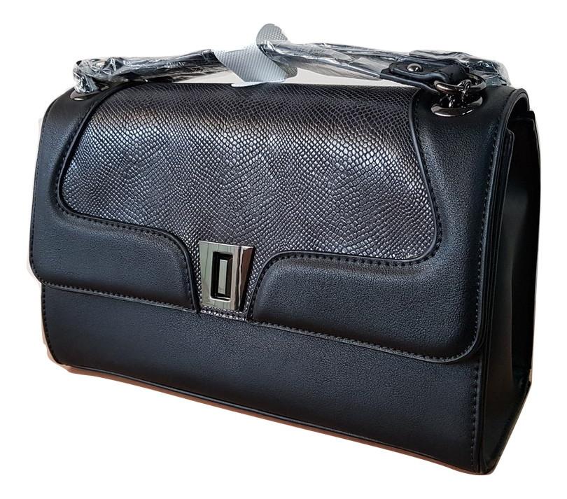 Женская сумка 7824