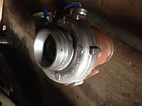 Турбина Вольво Volvo FM9  53299986914