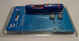Инфракрасный термометр - пирометр Flus IR-86 (-50...+260 C), фото 4