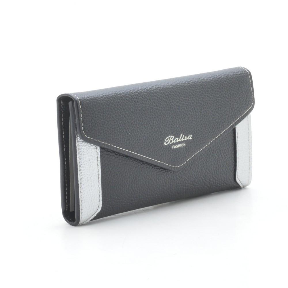 5e7b85b05ab7 Комфортный вместительный женский кошелек Balisa. Отличное качество.  Доступная цена. Дешево. Код: