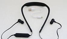 Наушники Bluetooth Sony MDR-XB80BS Extra Bass, фото 2