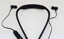 Наушники Bluetooth Sony MDR-XB80BS Extra Bass, фото 3