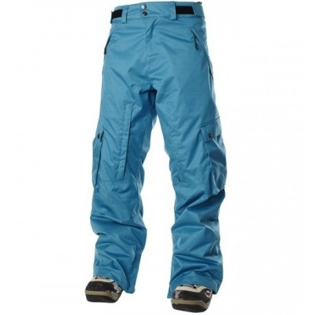 Rehall брюки Randy 2014