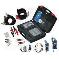 Автомобильный осциллограф с набором для диагностики Hantek DSO3064 Kit VII