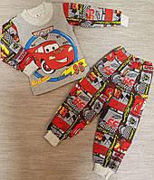 Пижама тачки микроначес  размер 26.28.30.32.34