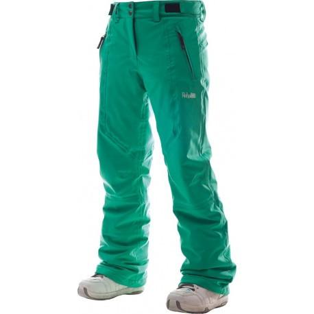 Rehall брюки Helena W 2015