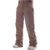 Rehall брюки Luisa W 2015
