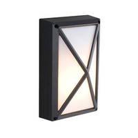 Уличный светильник настенный NOWODVORSKI Jawa 4691 (4691)