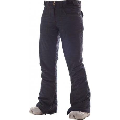Rehall брюки Bertha W 2015