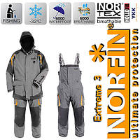Зимний костюм Norfin Extreme 3  -32C