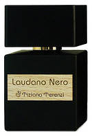 Оригинал Тизиана Терензи Лаудано Неро 100ml edp Tiziana Terenzi Laudano Nero Tester