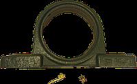 Корпус подшипника  Р-207