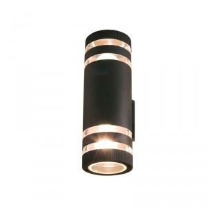 Уличный светильник настенный NOWODVORSKI Sierra 4422 (4422)