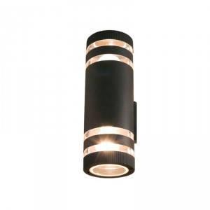 Уличный светильник настенный NOWODVORSKI Sierra 4422 (4422), фото 2