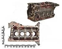 Блок цилиндров ВАЗ 2103 дв. 1,5л 8 кл.