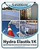 Гидроизоляция минеральных оснований Hydro Elastik 1 K