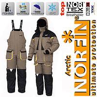 Зимний мужской костюм Norfin Arctic NEW -25С