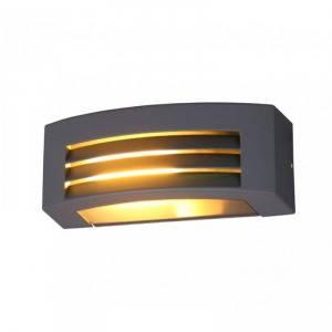 Вуличний світильник для підсвічування фасаду будівель NOWODVORSKI Orinoko 4387 (4387), фото 2
