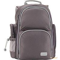 Рюкзак школьный Kite 702 Smart-4 K17-702M-4 (207405)