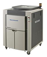 Спектрометр WDX400 XRF