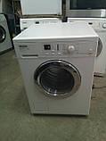 Пральна машина MIELE W3164 EDITION 111, фото 2