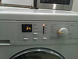 Пральна машина MIELE W3164 EDITION 111, фото 6