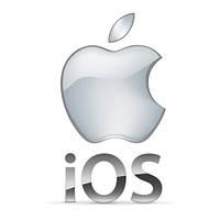 Тепловизоры для iOS