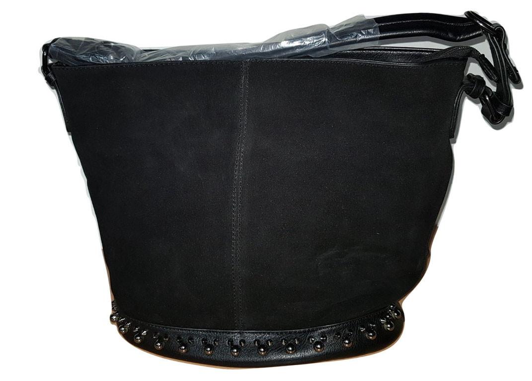 Женская сумка 9270