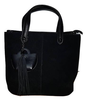 Женская сумка 1070, фото 2