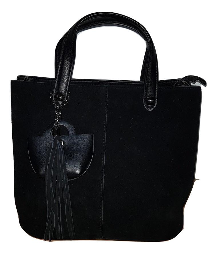 Женская сумка 1070