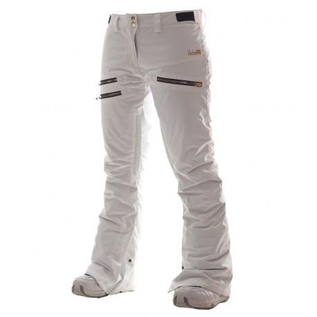 Rehall брюки Maja W 2015