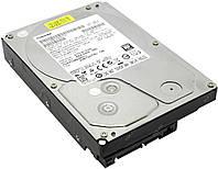 Жорсткий диск HDD 3000Gb Toshiba DT01ACA100 (64M Buffer, 7200, SATA-3), фото 1