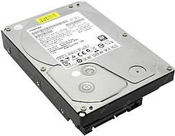 Жорсткий диск HDD 3000Gb Toshiba DT01ACA100 (64M Buffer, 7200, SATA-3)