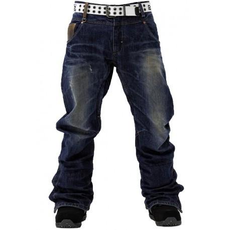 Rehall брюки Motors 2016