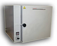 Шкаф для сушки сварочных электродов СНОЛ-75/350
