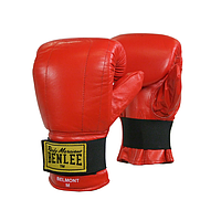 Снарядные перчатки Benlee Belmont (AS) L