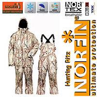 Norfin Hunting Norfin Ritz до -40°C