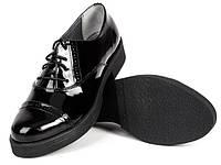 Обзор брендов женской обуви Мида,Марини