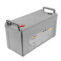 Аккумулятор мультигелевый LP-MG 12 - 100 AH